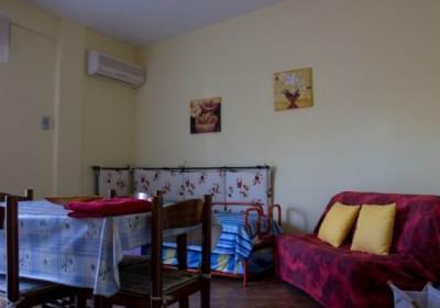 Casa Vacanze Appartamento Tenuta Licata